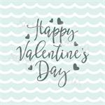 Svg Originals Cutting Files And Printables Valentine